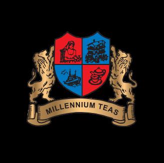 Millennium Tea