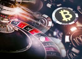 bitcoin betting sites cs:go